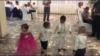 gipsy culy svadba u kajkoša 2