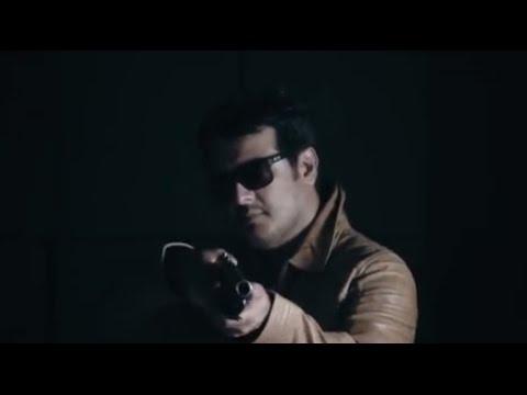 Super Scene | Billa 2 Malayalam Movie