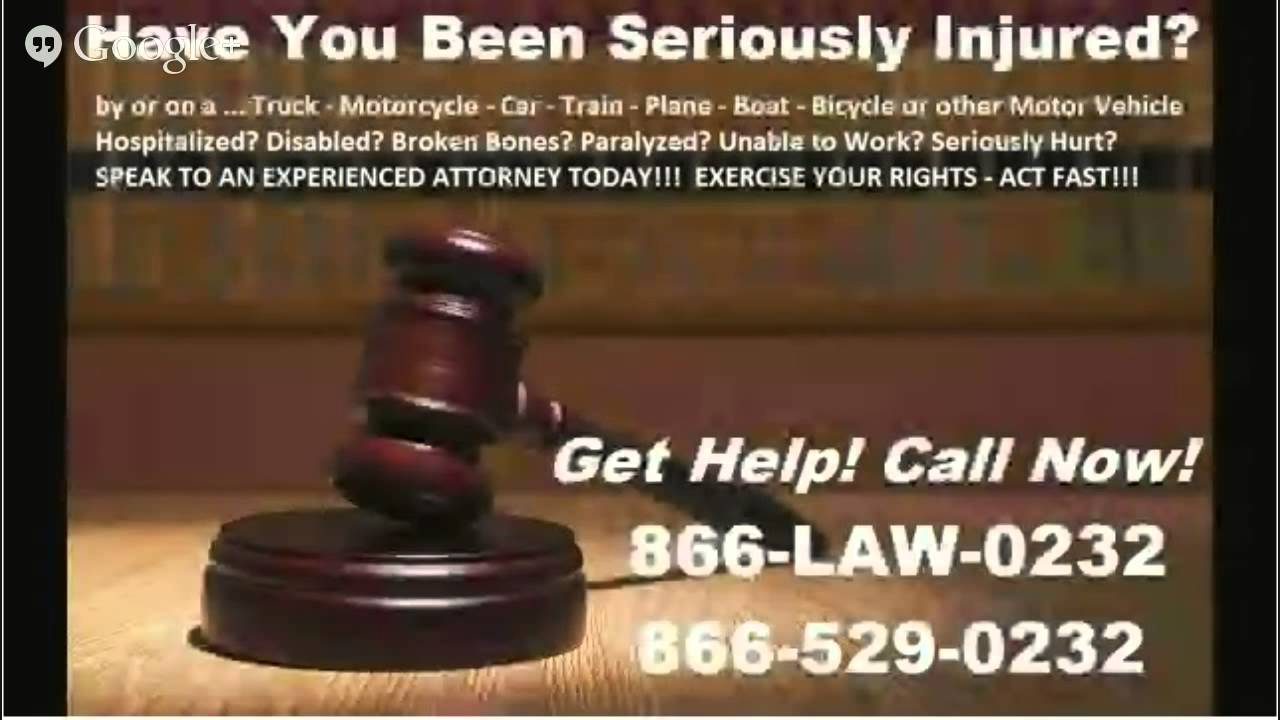Best Motorcycle Accident Lawyer In Los Angeles | Top in ...