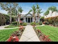 1307 North Orange Grove Avenue, West Hollywood, CA 90046
