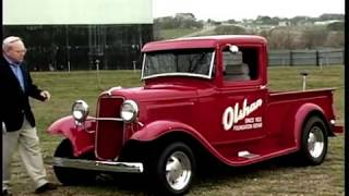 Olshan Since 1933: Drive-In Theaters