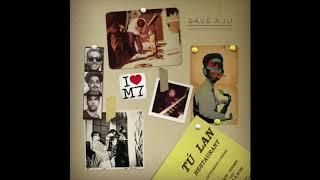 Dave Aju (Seth Troxler & Subb-ann Remix) - Caller No.7 [Circus Company]
