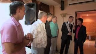 ведущий тамада на свадьбу в волгограде