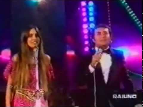 Felicit al bano romina power youtube for Al bano felicita
