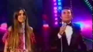 Felicità - Al Bano & Romina Power