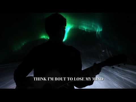 "Goody Grace - ""Rest Your Eyes"" (Lyric Video)"