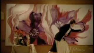 Jeremy Irons - Georgia O'Keeffe Trailer 2