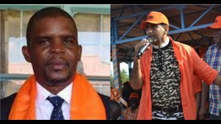 Sumra, Karan get ODM tickets for by-elections | Kenya news today