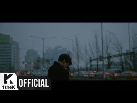 [MV] Noel(노을) _ our last day(그날의 너에게)