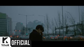 [MV] Noel(노을) _ our last day(그날의 너에게) - Stafaband