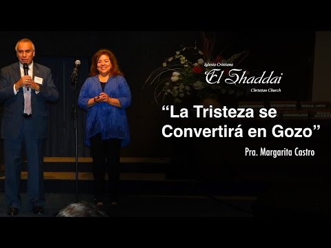 05-21-2017 - El Shaddai Nashville