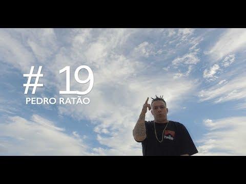 Perfil #19 - Pedro Ratão - Acabou o B.O. (Prod. Suarez)