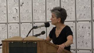 Frances Moore Lappé - EcoMind: Changing the Way We Think ..., Sept. 14, 2011.