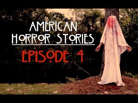 American Horror Stories: Coldhill - Episode 4
