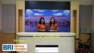 Download BRI Money Changer, Pojok Krampung, Beritane Arek-arek BRI Surabaya Kapas Krampung Mp3 and Videos