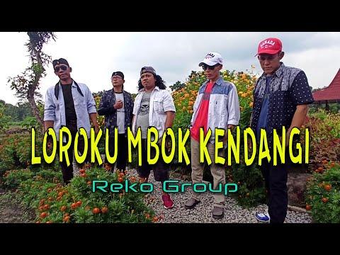 loroku-mbok-kendangi---reko-group-(cover)