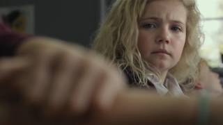 Сомния - Trailer