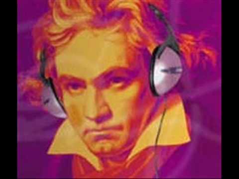 Sonatina in F Major Beethoven