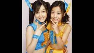 (fan duet karaoke) Kira*Pika - Futawari wa NS