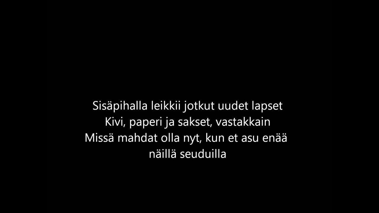 antti-tuisku-juuret-with-lyrics-chatux79