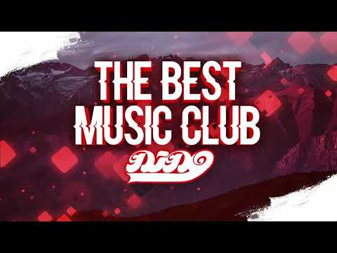 ★★★THE BEST MUSIC CLUB★★★ Pres. Dj DiDo
