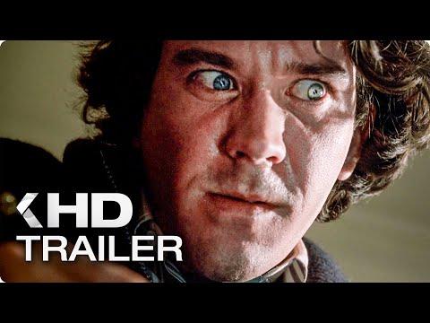 Stephen King's STARK Clip & Trailer German Deutsch (1993) Exklusiv