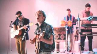 The Count & Sinden featuring Mystery Jets - After Dark (2010)