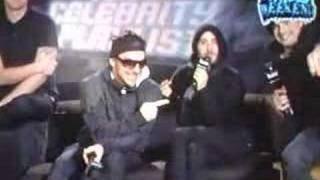 30 Seconds To Mars Fuse Playlist (Video #3)