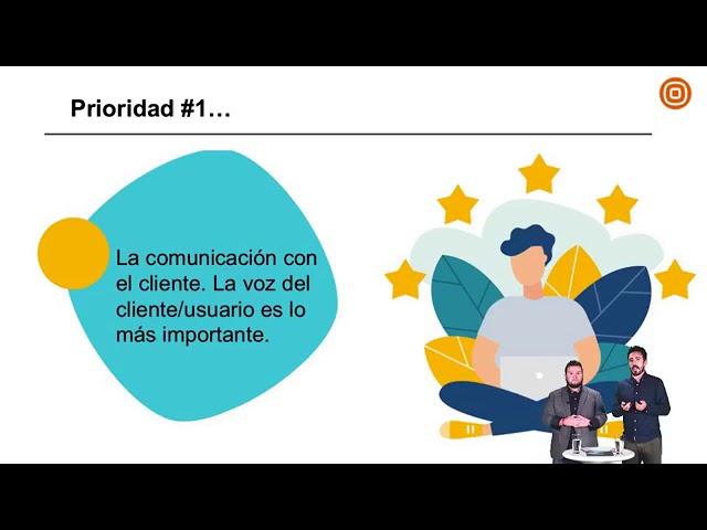 Transformando las comunicaciones | UTEL Universidad