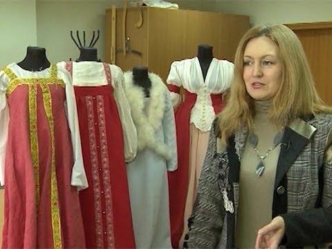 В каталоге русский народный костюм для девочек сарафаны василиса и дуняша с примерккй в москве и петербурге. Быстрая доставка в любой город россии.