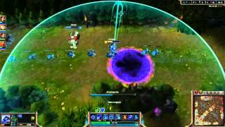 League of legends Elo boosting(How to boost your elo the safe and right way guys just take my tips and use them well thanks guys ! thumbs up if you can and sub if your new ill up load a new ..., 2014-04-07T04:22:34.000Z)
