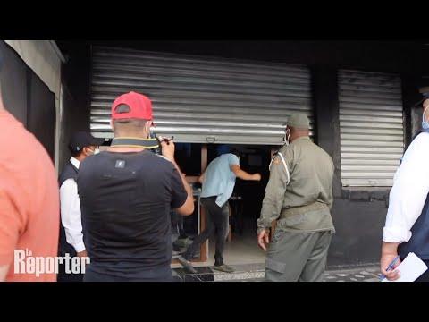 Covid-19: Fermeture de cafés à Casablanca pour non respect des mesures sanitaires