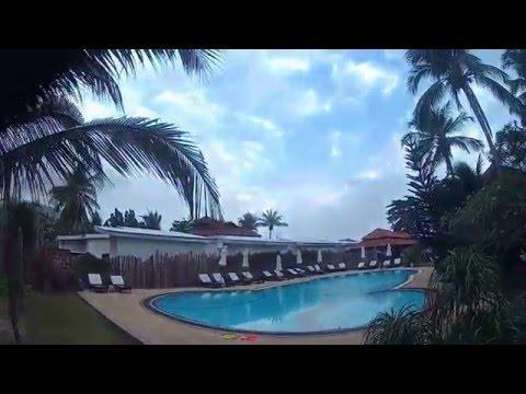 Havana Beach Resort, Koh Phangan Thailand