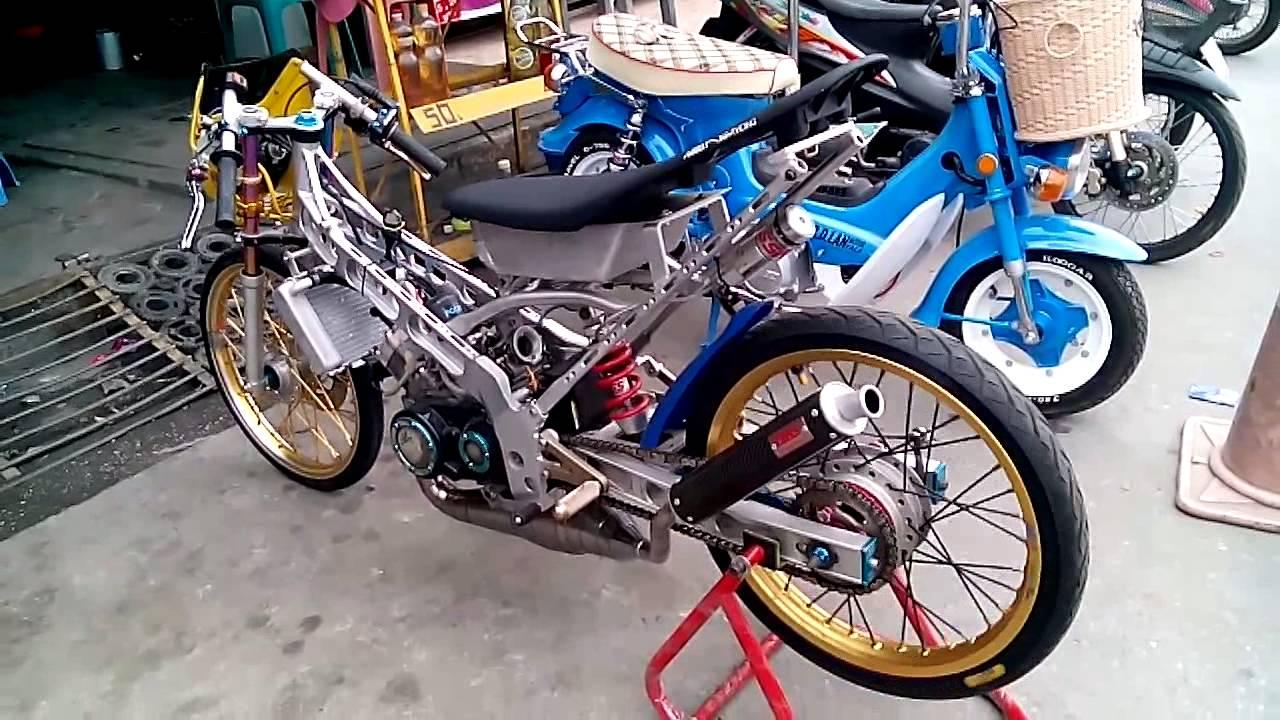 Ls  Yamaha