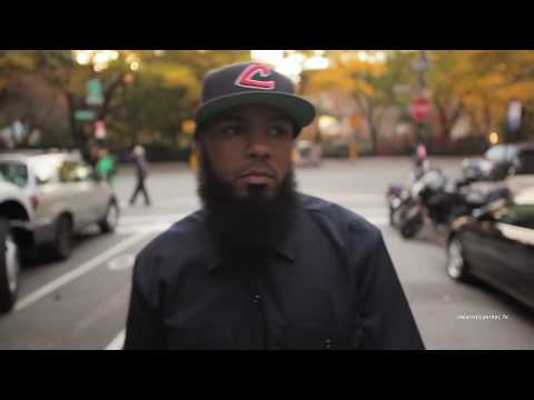 """STALLEY """"THE AUTOBIOGRAPHY"""" - CREATIVE CONTROL"""
