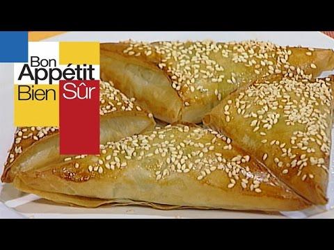 spanakopita---feuilletés-aux-épinards
