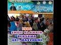 FSOG SMPIT Al Khair Berkesan