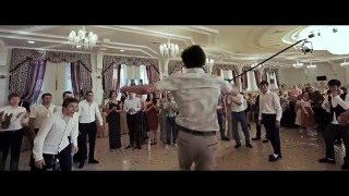Свадьбы в Дагестане: Тагир и Амина