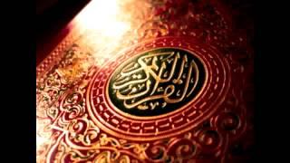 سورة البقرة كاملة   الشيخ محمود خليل الحصري