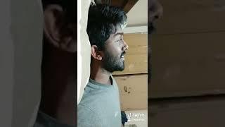 காதல் ரோஜாவே..எங்கே நீ எங்கே..ரோஜா பட பாடல்