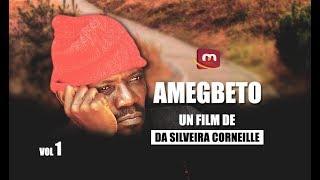 Film Togolais - AMEGBETO - Vol 1