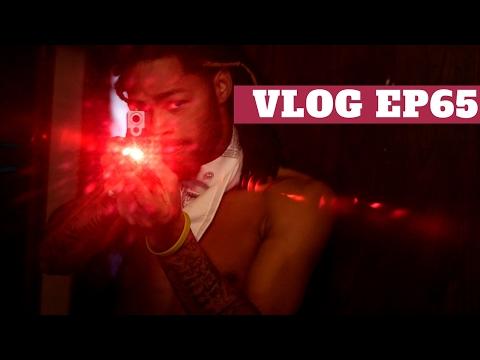 Cinematic Vlog: How To Remove Stuck SD Card From Panasonic G7 Camera Hack DJI Mavic Panasonic G7