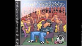 Snoop Dogg - Doggfather (Remix)