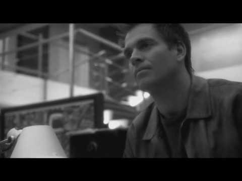 Download NCIS - Tony & Kate - I'm Sorry