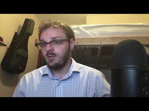 3.0 What Counts as Real? The Eclipse, Emergence and Reductionism Vlog 4