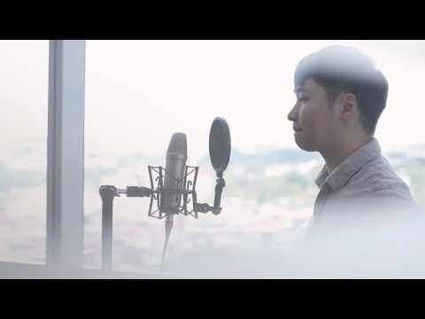 Gudang Poker Online  - Cover Lagu Anji Dia Versi Korea