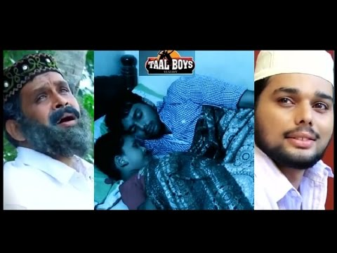Aalamul | Thanseer Koothuparamba 2016 New Malayalam Mappila Album Song 2015
