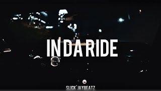 "Video [FREE] Nines x Fredo x Kojo Funds Type Beat ""In Da Ride"" | @SlickJayBeatz | 2018 download MP3, 3GP, MP4, WEBM, AVI, FLV Oktober 2018"