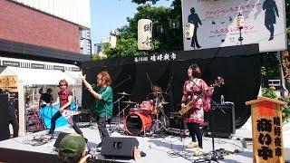 SHY - トビウオ
