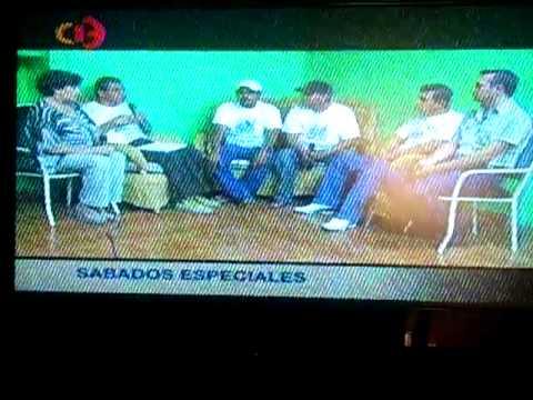 """""""La Santísima Trinidad y Nuestra Madre María de Guadalupe la Dolorosa"""" Entrevista 3/3"""